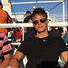 Etudiant de 20 ans recherche Colocation à Cadix