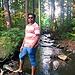Aravind Sindhey