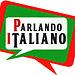 Parlando Italiano Clases de Italiano