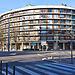 Bd Clemenceau / Stade des Alpes