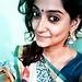 jyotsna iyer