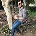 Chico de 21 años busca piso y compañer@ para todo el año académico en Parma