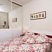 Beautiful 2-Room Flat with WiFi near Ségur Station