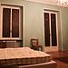 Bella stanza doppia a Torino