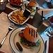 Døgnvill Bar & Burger