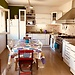 Big Shared house in Mar del Plata. Students