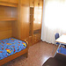 bonita-habitacion-exterior-piso-buen-ambiente-ce291929e54e86400c7abfecaddf3ab3