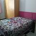 bright-double-room-in-the-center-of-granada-d353933579ce8102dc2b66152dc9013a