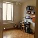 Bright room at Helvetiaplatz 1.7-31.9.18