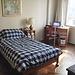 Bright, spacious single room in Recoleta