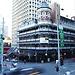 Brisbane: día 1
