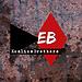 EcalicsBrothers EB