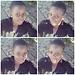 Mufaro Mutangirwa