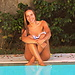 Isabel Ramalho