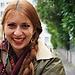 Coralie Hazan