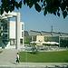 SDKM Congress Centre - Maslak Campus