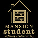 Mansion Student