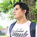 Chico de 21 años,fumador pero puedo no hacerlo,busco alojamiento en Jerez de la Frontera