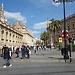 Calles de Sevilla