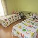 cama-habitacion-compartida-60b36c39117cbdb7f49ca9e94cace560