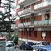 Camera singola studente monte Sant'Angelo