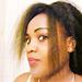 Wambaka Toto ndandu