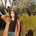 Merna Beiruti