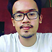 24 yo men . Looking for mates to share apartment or flats in kuala lumpur central