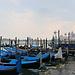 Charm Venice