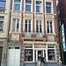 Charming authentic student house in Leuven