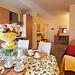 Charming flat in Molino Stucky