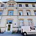 cheery-cute-studio-apartment-rent-dzirciems-3280814f4b2f91063a67