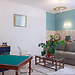 Chic & Cosy fully furnished apartment Paris
