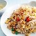 Chinese/ Japanese food
