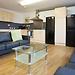 Nice bright bedroom in Nottingham
