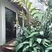 Cómodo apartamento con amplio jardín e iluminación natural