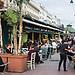 Comer en Viena| Guía turística para Viena