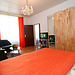 Comfortable studio in the near Center of Vienna, fully equipped