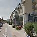 Comfy 2 bedrooms ensuite UCL/E&Y/DIEGEM