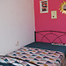 Cozy and bright apartment near TEI,ITE/FORTH, Hospital