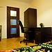 cozy-single-room-good-location-17485d7a793638f8db2e051092b674d1