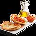 Cucina Spagnola #2: Pan con Tomate