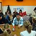 ESN Cádiz - Tandem Meeting (free drinks)