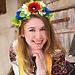Maryna Pashchynska
