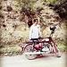 Karpur Shrestha