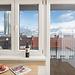 Danube Rooftop Dream T50 - 2 Bedroom Apartment
