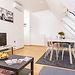Danube Rooftop Dream T54 - 2 Bedroom Apartment