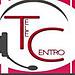 telecentro telecentro