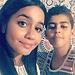Hajar Youki El Gribes