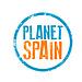 Planet Spain Spain